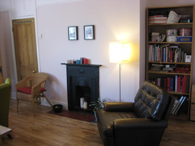 3 Bedroom Flat In Wingrove Gardens Newcastle Upon Tyne Ne4